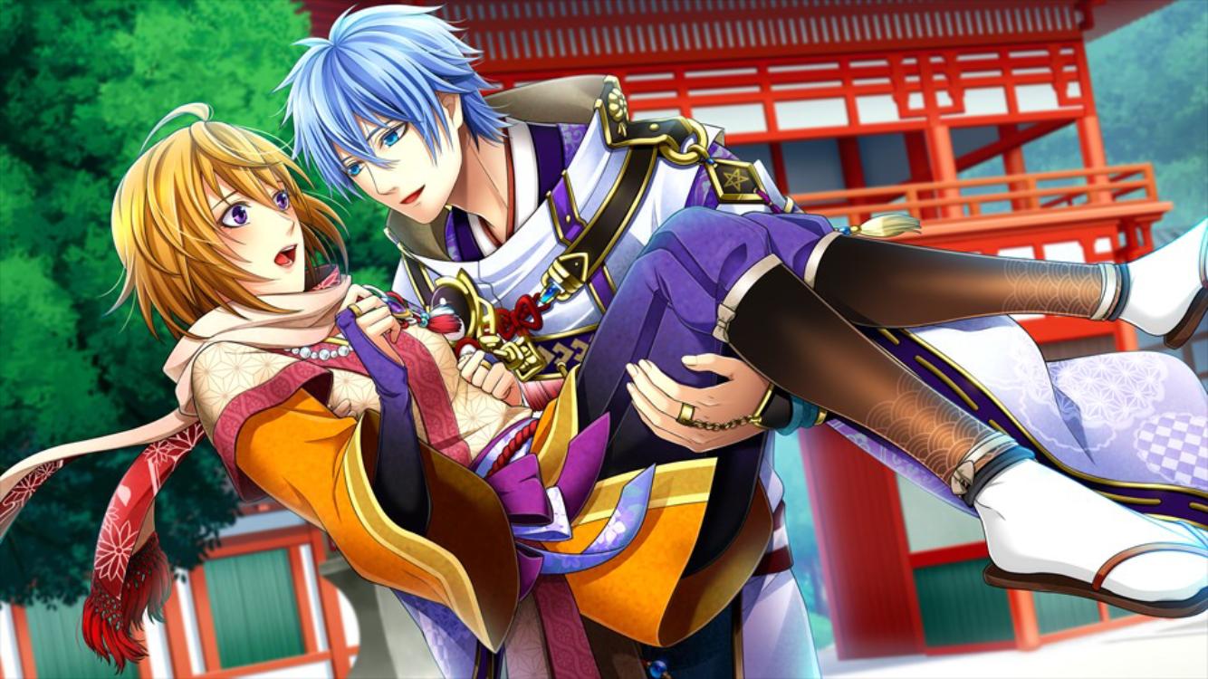 Seiya Chapter 12 Ninja shadow, Anime, Shadow