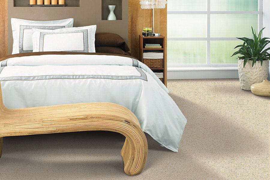 Beige Carpet Design For Bedroom Ideas Carpet Ideas