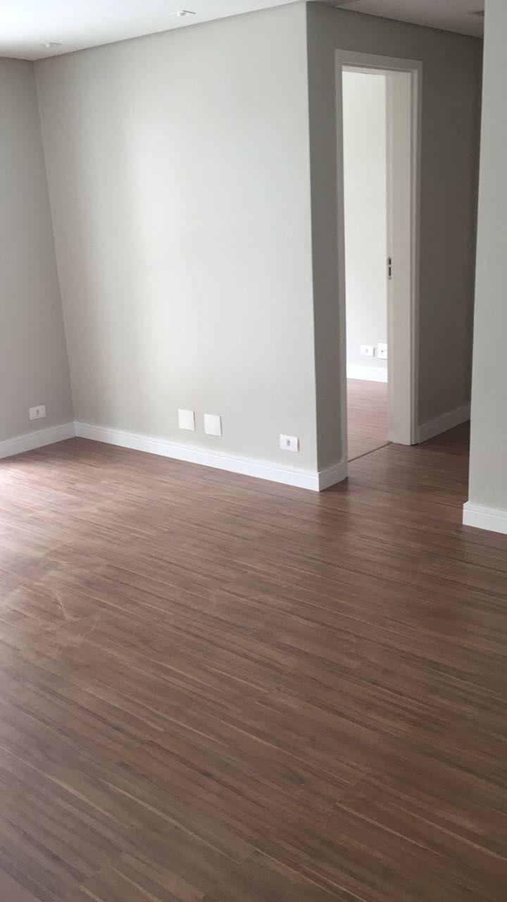 Los pisos laminados en una habitaci n siempre son buena idea porque son t rmicos lo malo es que - Pisos de una habitacion ...