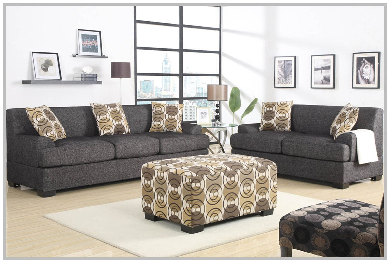 63 Reference Of Modern Grey Sofa Set In 2020 Living Room Sofa Set Sofa Set Grey Sofa Living Room
