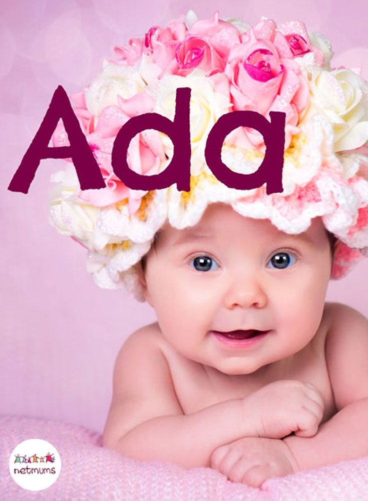 3 letter baby names baby ideas pinterest baby names baby and baby girl names