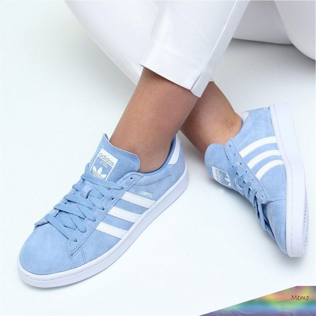 orar Poner detección  27-may-2018 - Apuesta por un estilo urbano Adidas Originals Campus #zacaris  #newcollection #ss18 #shoponline   Fancy sneakers, Adidas sneakers women,  Sneakers