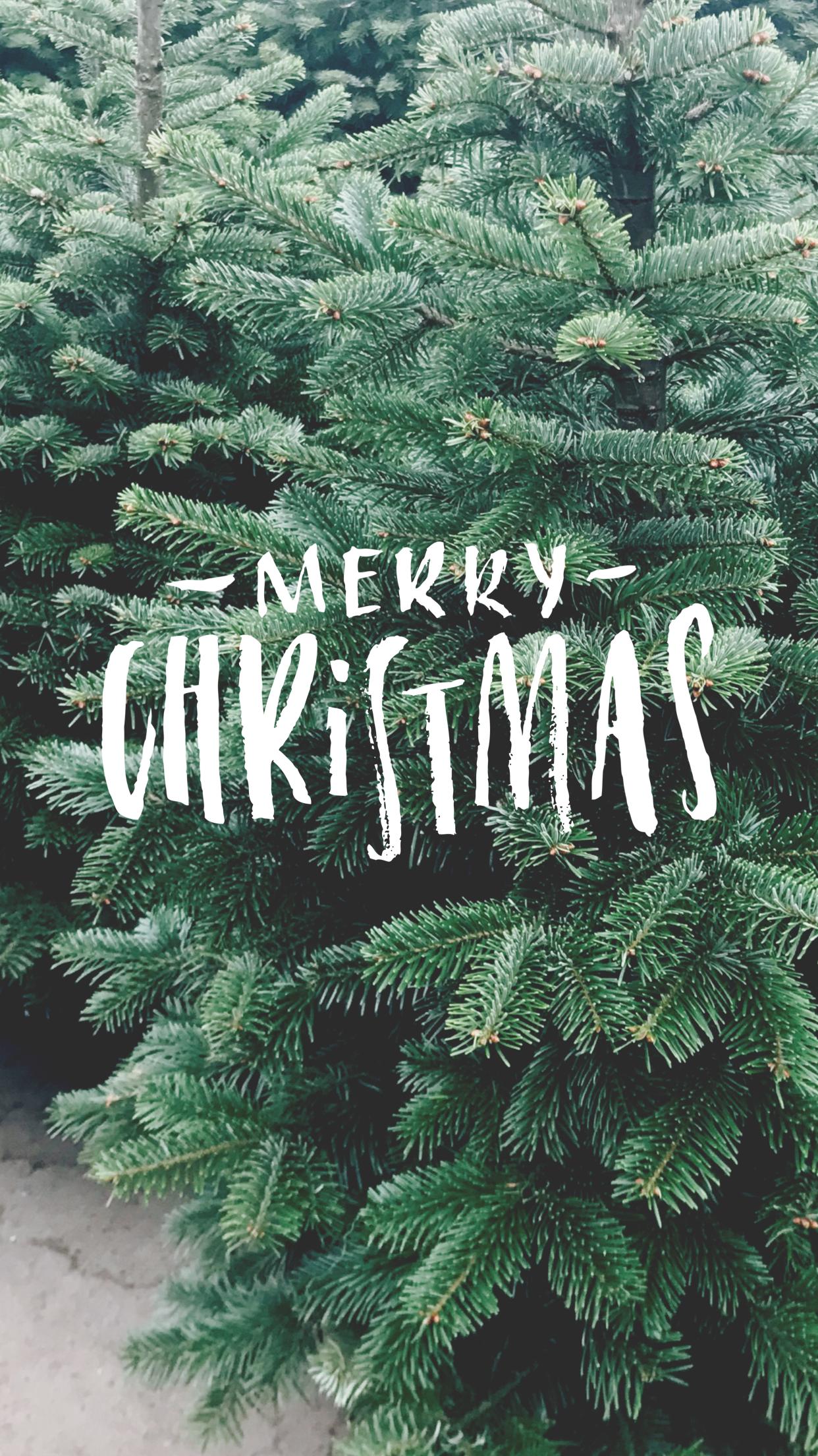 Merry Christmas Iphone Wallpaper Wallpaper Iphone Christmas Christmas Wallpaper Iphone Tumblr Merry Christmas Wallpaper