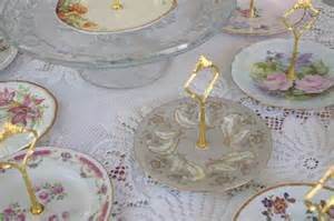 cake stands for sale - - Yahoo Image Search Results
