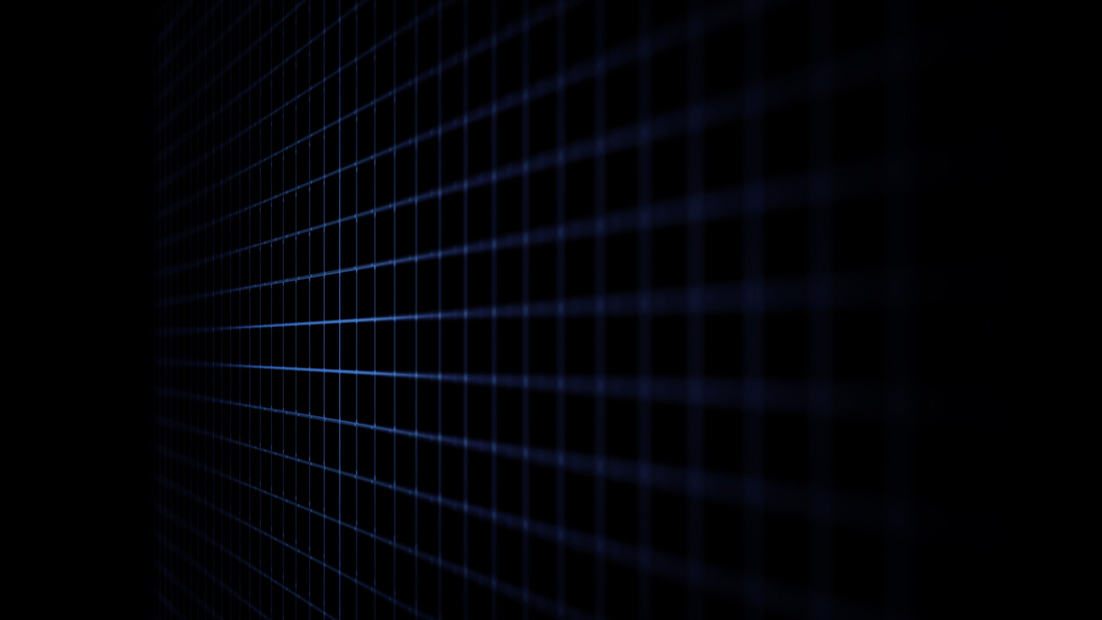 Pin On Awesome Abstract 4k Wallpapers Black Wallpaper Dark Wallpaper Cool Black Wallpaper