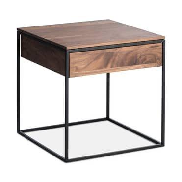 Jetzt Gaia Nachttisch Online Bestellen Gutes Design Zum Besten Preis Trendig Urban Cumulus Punkte Sammeln Interio Nachttisch Tisch Zimmer Gestalten
