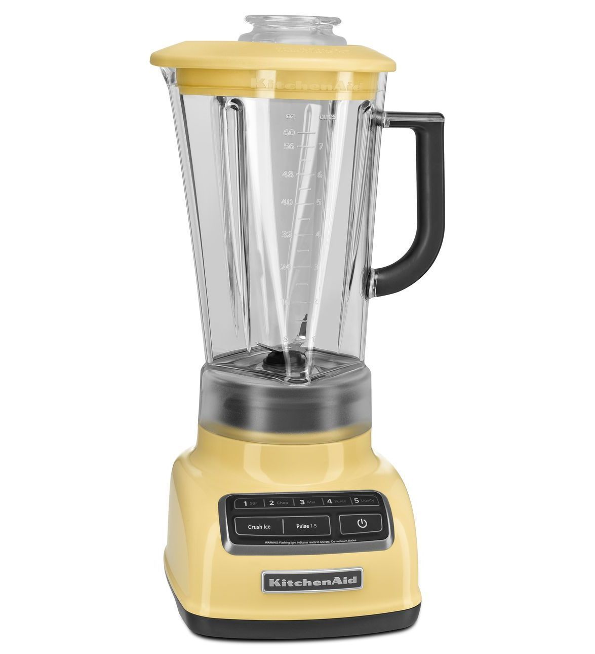 No need to buy a 200 baby food maker great for beginners