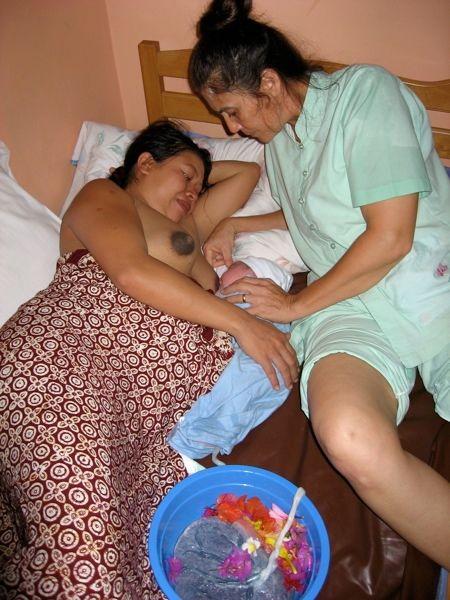 Pin Di Blissful Postpartum Nurturing Circle-4164