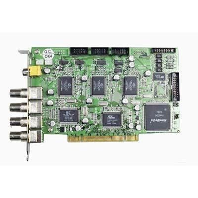 Avermedia Nv5000 120 Frames Per Second Video Capture Card With Surveillance Software By Aver Information Inc Video Capture Surveillance Surveillance Cameras