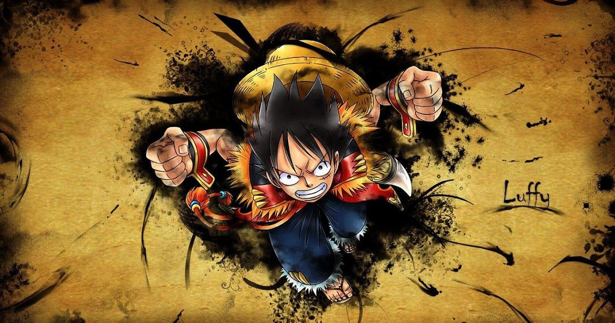 Download Gambar Wallpaper One Piece Kumpulan Wallpaper One Piece 3d Wallpapers Wallpaper Cave 4k One Piece Wall In 2020 Anime Wallpaper One Piece Luffy Art Wallpaper