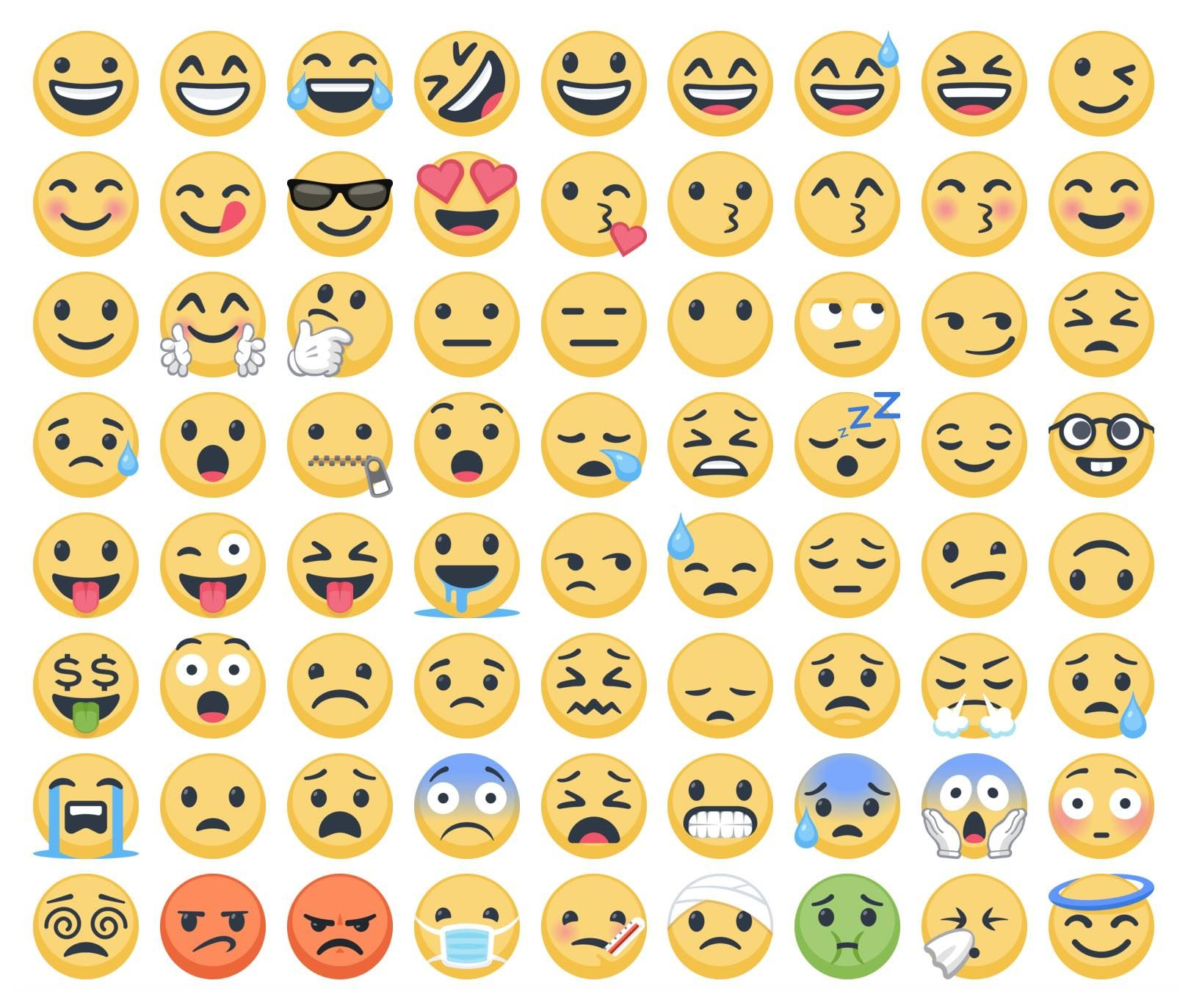 Image result for emojis | c r e a t i v i t y | Emoji ...
