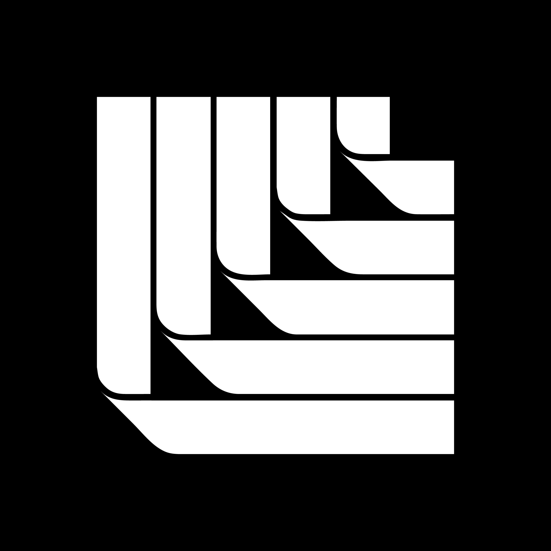Leona Textil — Designer: Lance Wyman; Firm: n/a; Year: 1971