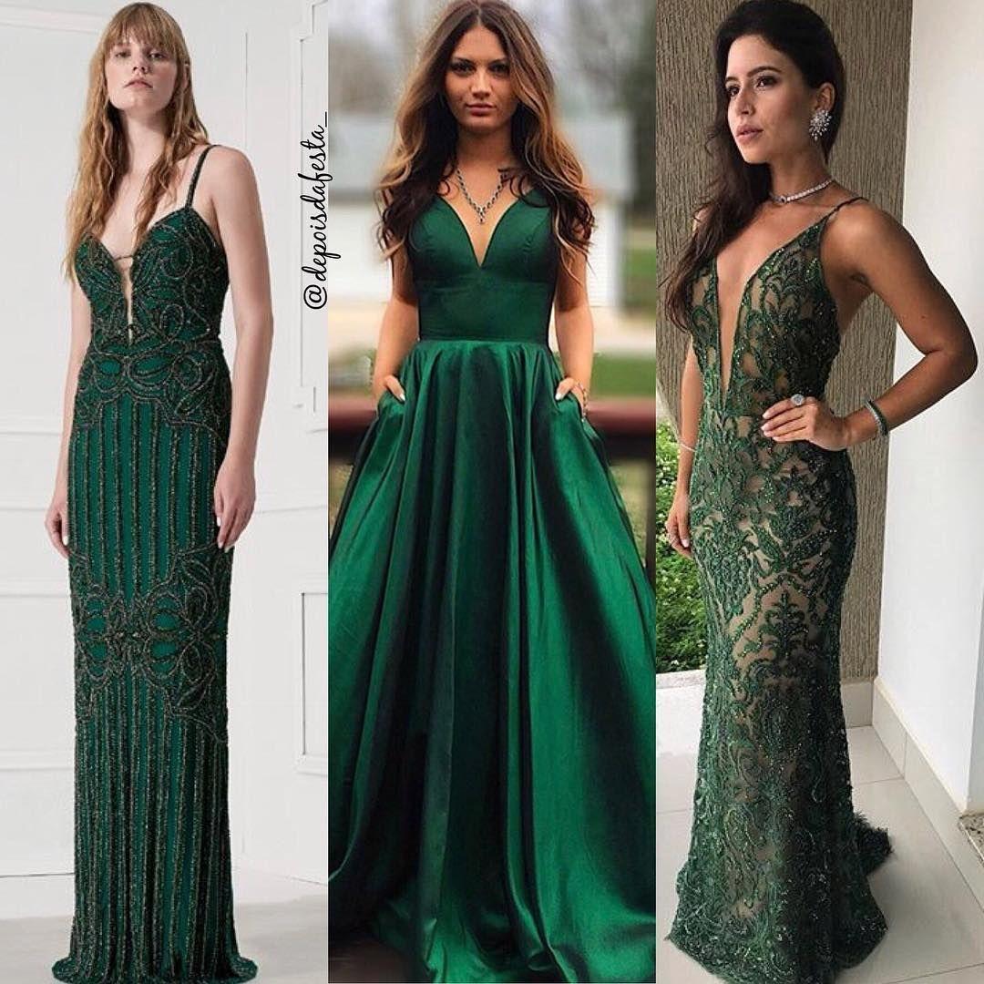 A Imagem Pode Conter 3 Pessoas Pessoas Em Pe Vestidos Moda