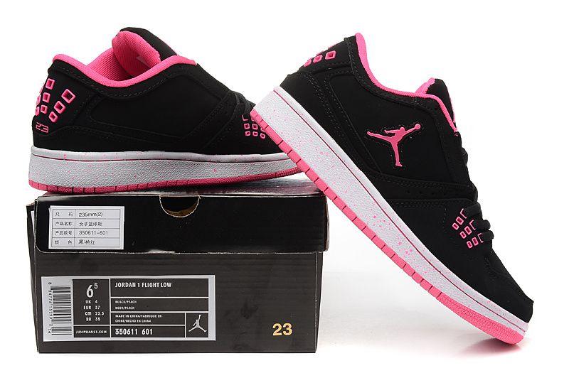 new jordan shoes for women