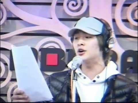 [FULL/RADIO] 101126 Onew & Kim Yeon Woo Duet- Now this moment (지금 이순간)