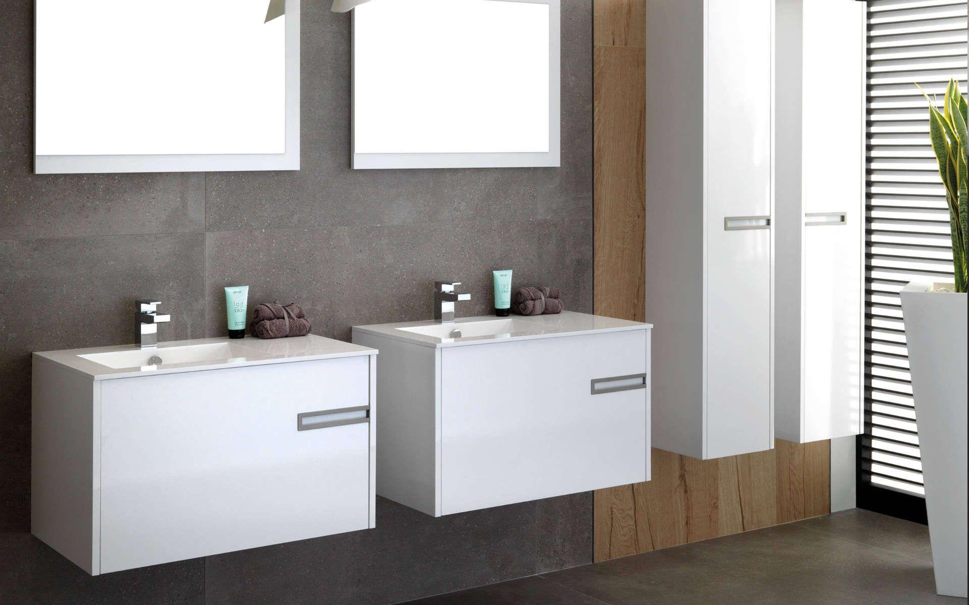 Mobilier De Salle De Bain Meubles De Salle De Bain Porcelanosa Vanity Bathroom Vanity Bathroom