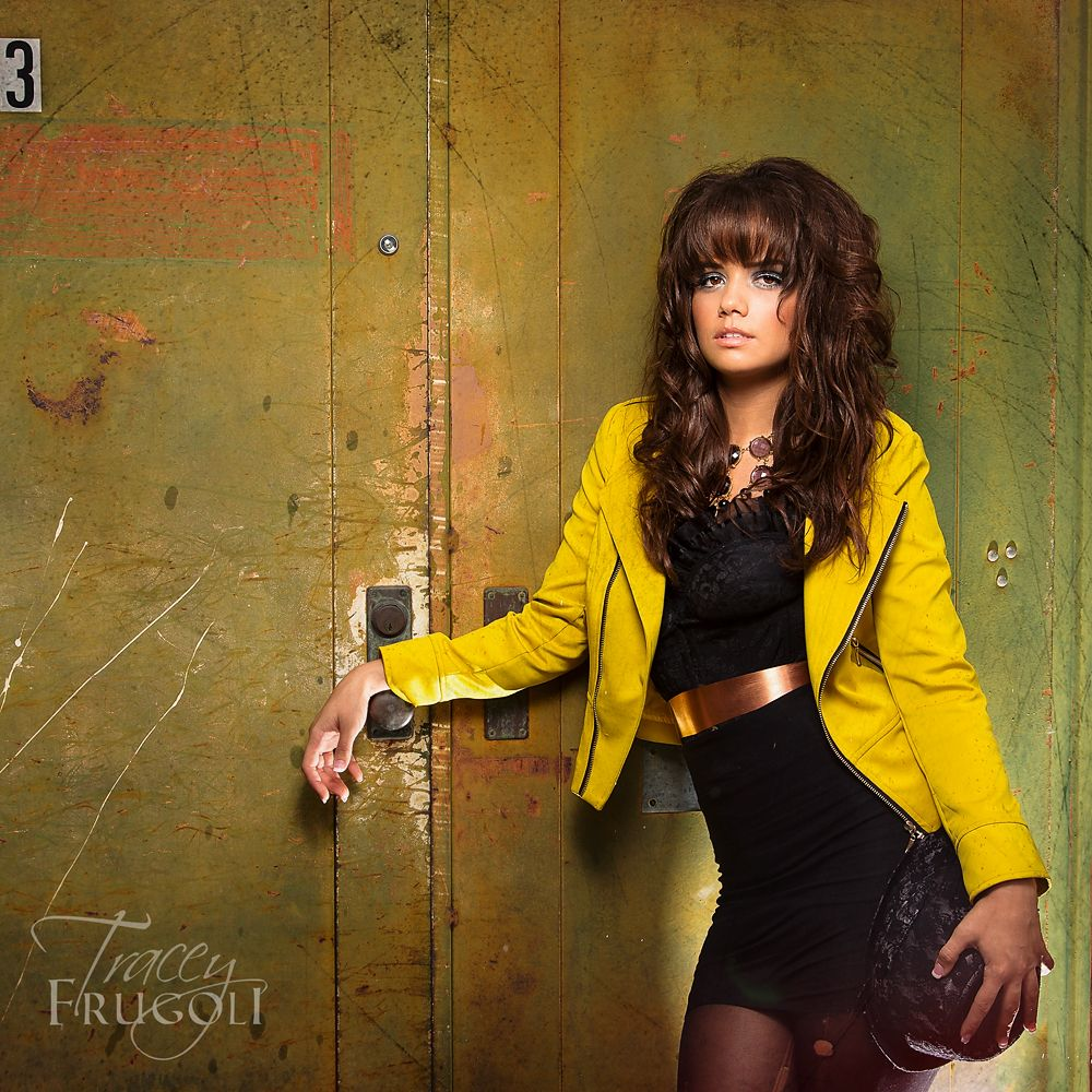 Photography By Bethany: Photography By Tracey Frugoli Www.painterseyeph... Hair