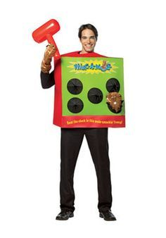 board game costumes google search - Board Games Halloween Costumes