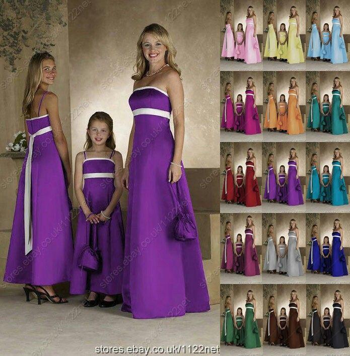Famoso Latte Bridesmaid Dresses Ideas Ornamento Elaboración ...
