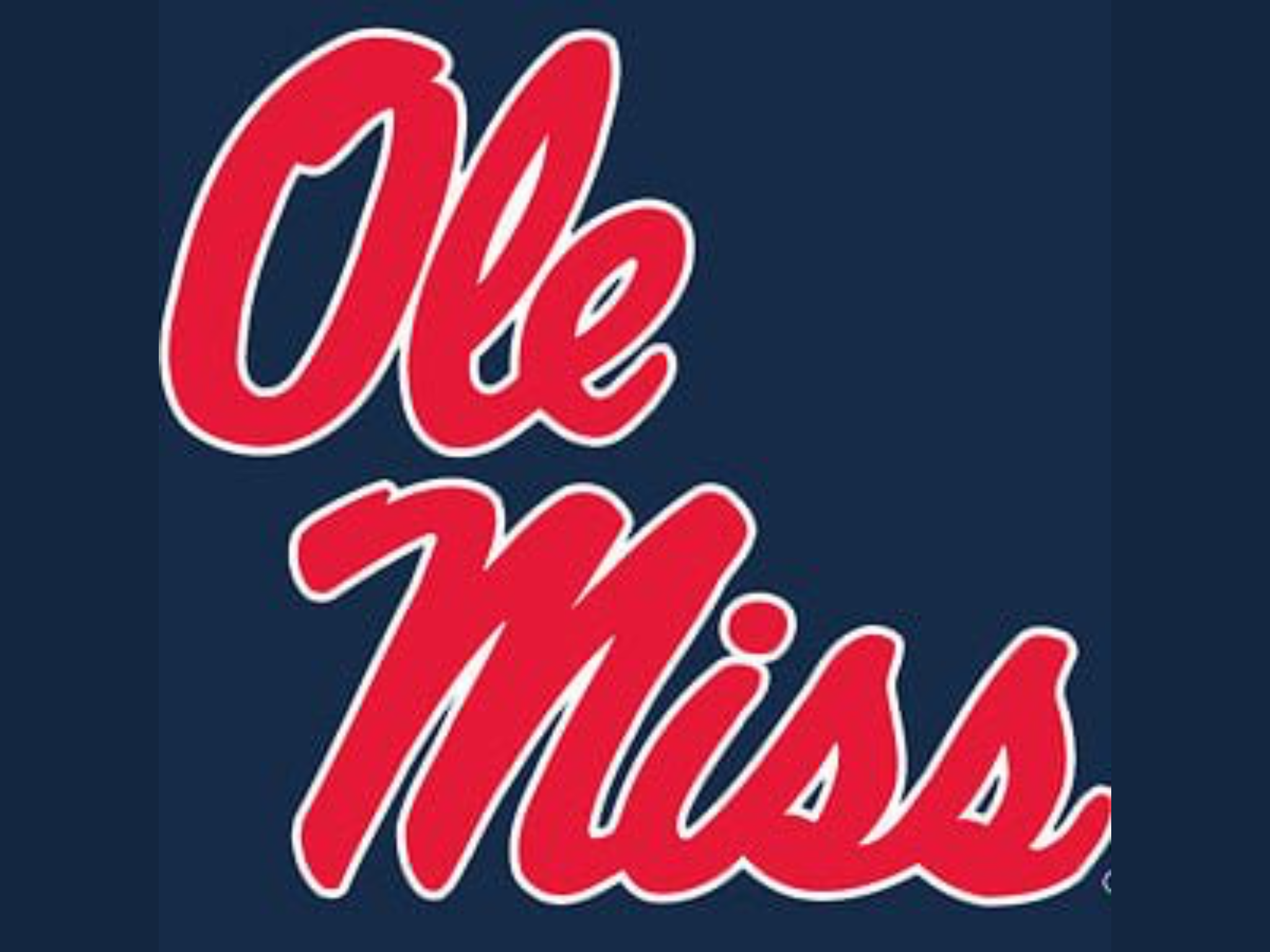 Pin By Chef James Foster Colson On Ole Miss Ole Miss Football Ole Miss Ole Miss Rebels