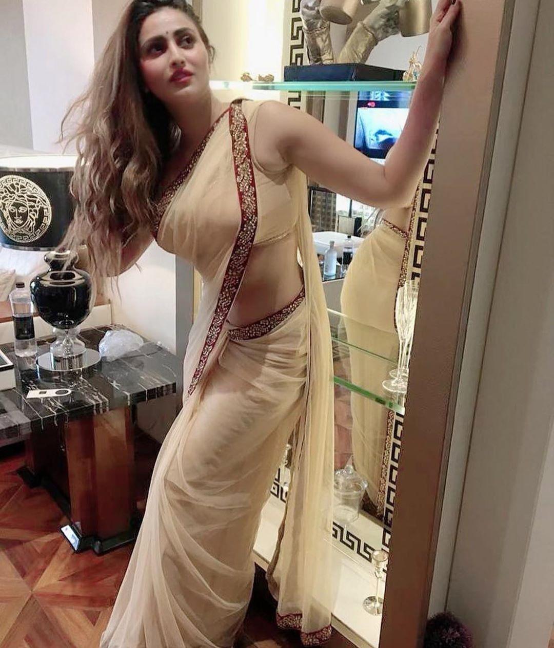Adult archive Modern goddess femdom
