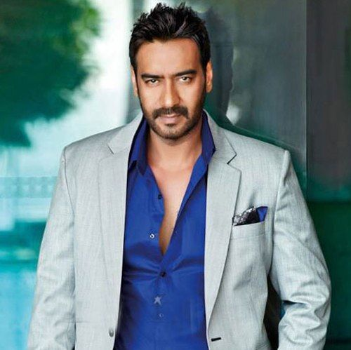 Vishal veeru devgan aka ajay devgan actor age height weight vishal veeru devgan aka ajay devgan actor age height weight affairs upcoming films biography family body measurements altavistaventures Gallery