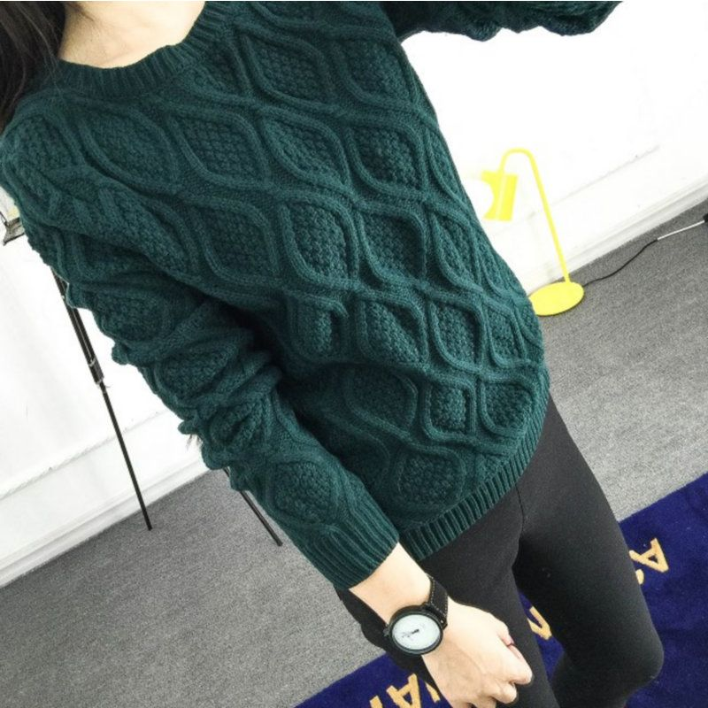 Cheap pullover angora, Buy Quality pullover sweater men directly ...