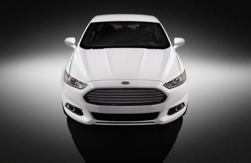 2014 Ford Fusion Energi Now Sell For 34 525 Ford Car