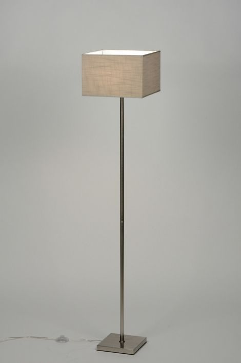 Home Interior Lights Online Shop England Uk Click On This