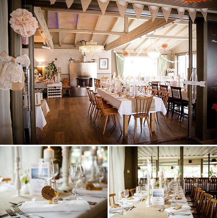 Hochzeit Fotograf Prien Chiemsee 0150 Location