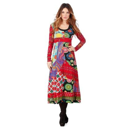 com: Compra ropa original online | Dresses, Fashion, Clothes