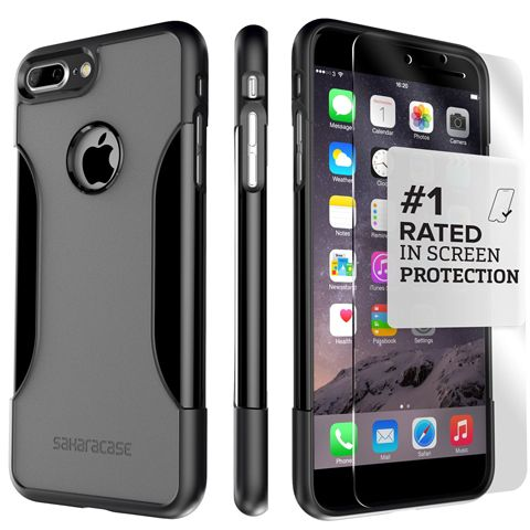 best coque iphone 6 for dust protection