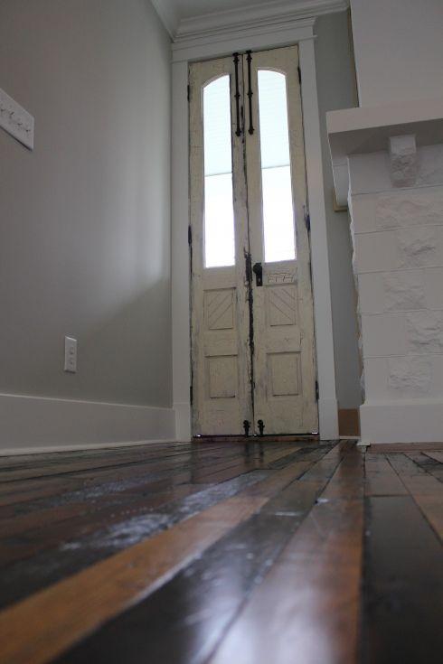 Tall Narrow Doors Tall Skinny Glass Always Better Narrow
