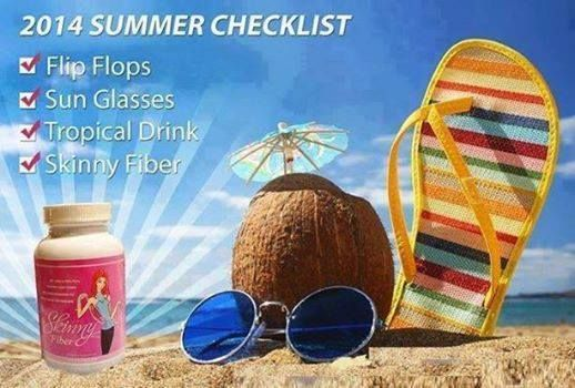 All natural, no jitters, and for a limited time- 90 day money back guarantee!!!!!  Sweet!!