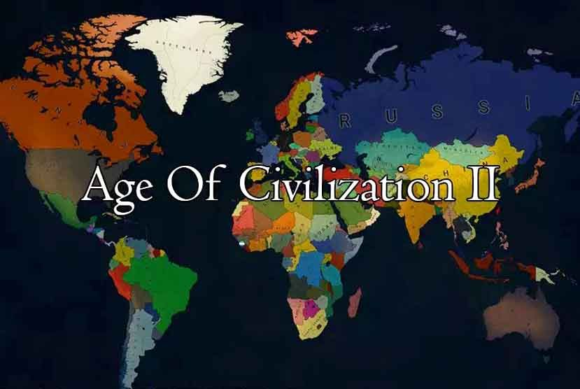 Pin By Repack Games Com On Repack Games Com Age Of Civilization