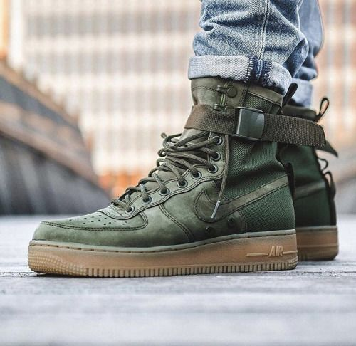 50e689e85247e Pin by Melvin Carmona on Sneakers in 2019 | Sneaker boots, Shoes ...