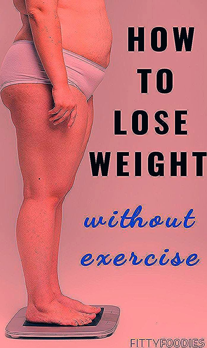 13 day diet to lose 40 pounds is a Copenhagen diet ( weight loss recipe), it is ...