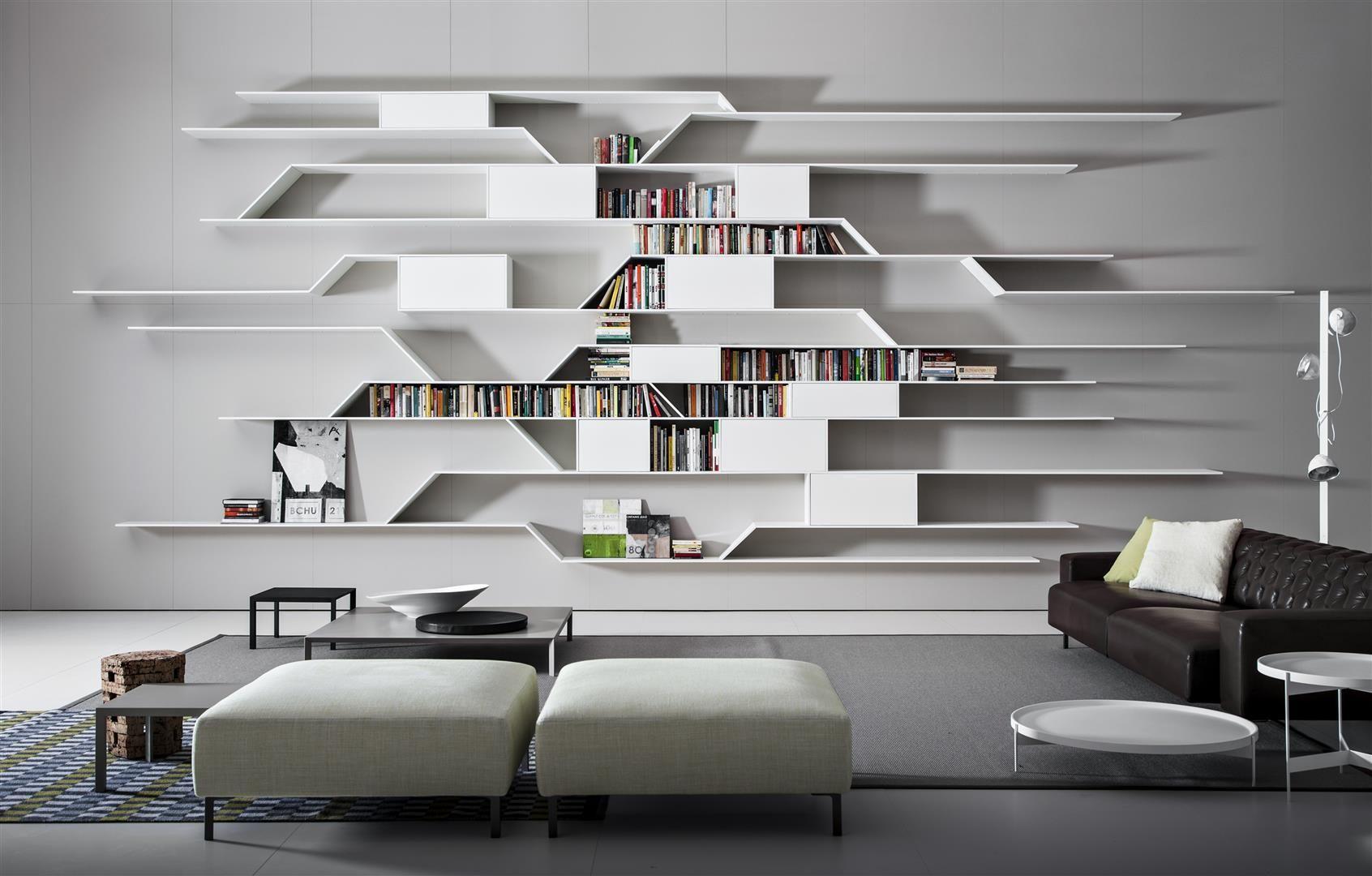 Zaha Hadid reveals interiors for ME Dubai Hotel   Dubai hotel ...