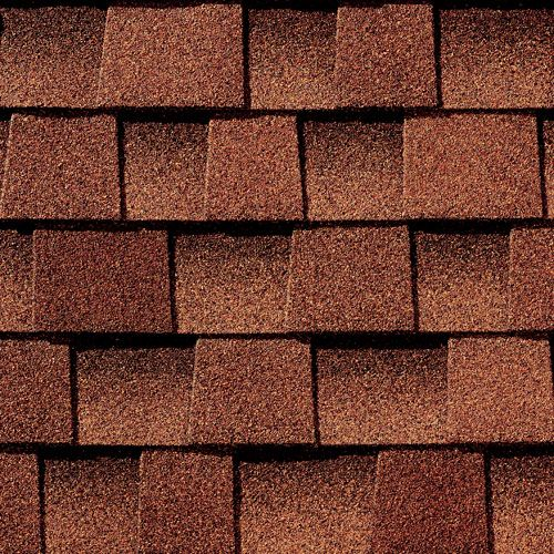 Best Sienna Sunset Gaf Timberline Roof Shingles Swatch 640 x 480
