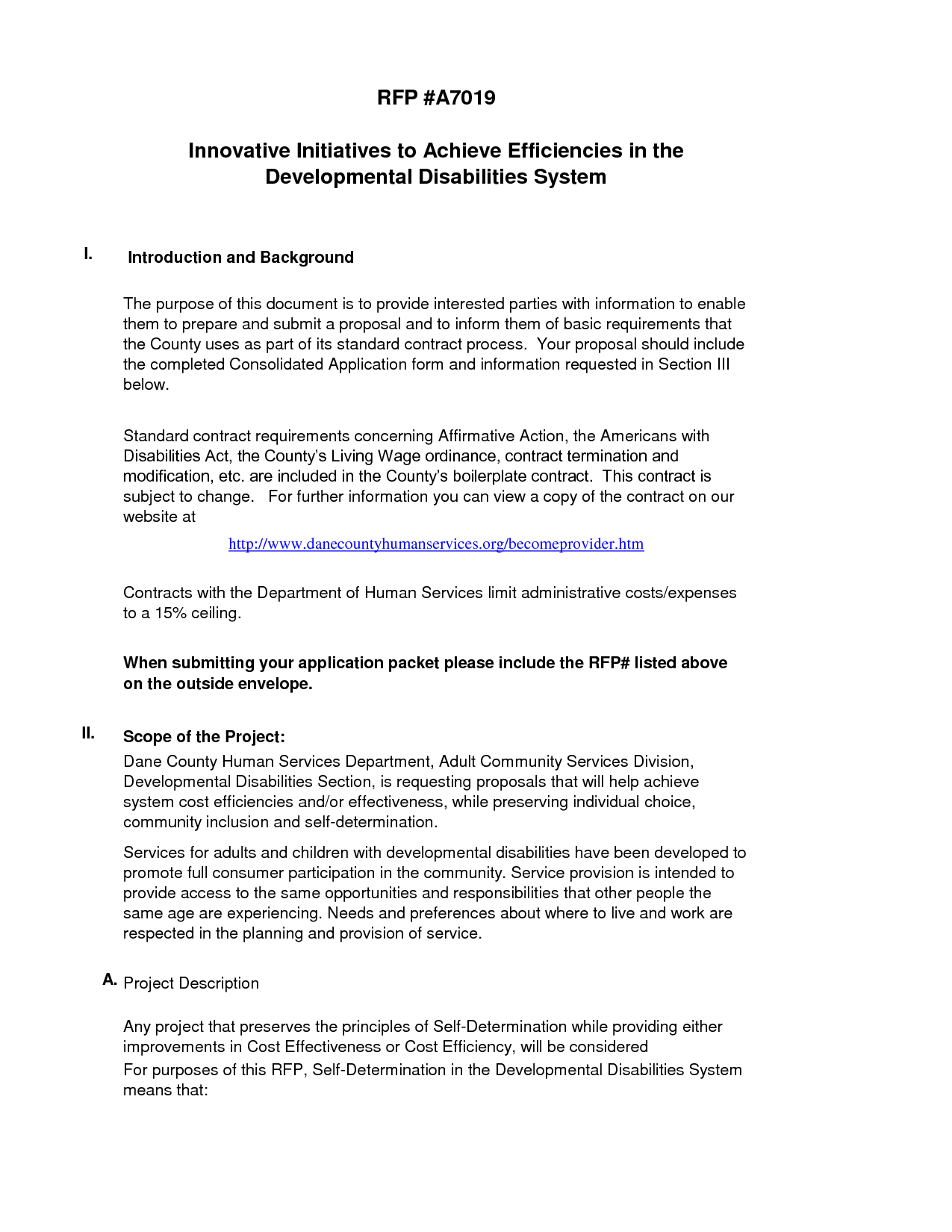 Contract Termination Letter For Services By Obs22303 - Contract Termination  Letter
