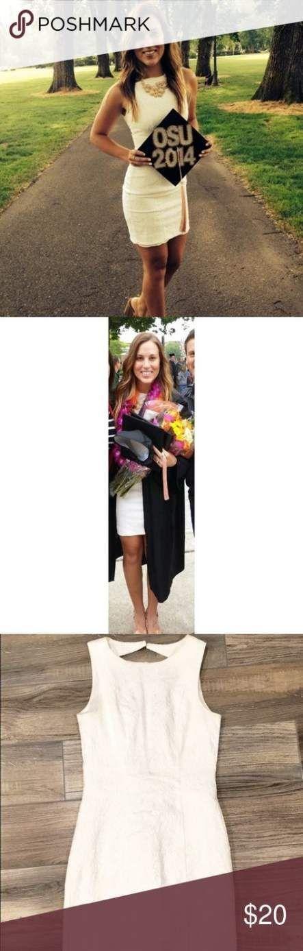 60 trendy dress graduation college plus size for women   - •  DRESS  • - #College #Dress #graduation #Size #Trendy #Women #graduationdresscollege 60 trendy dress graduation college plus size for women   - •  DRESS  • - #College #Dress #graduation #Size #Trendy #Women #graduationdresscollege