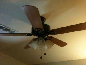 Harbor breeze ceiling fan with night light httpautocorrect harbor breeze ceiling fan with night light aloadofball Gallery