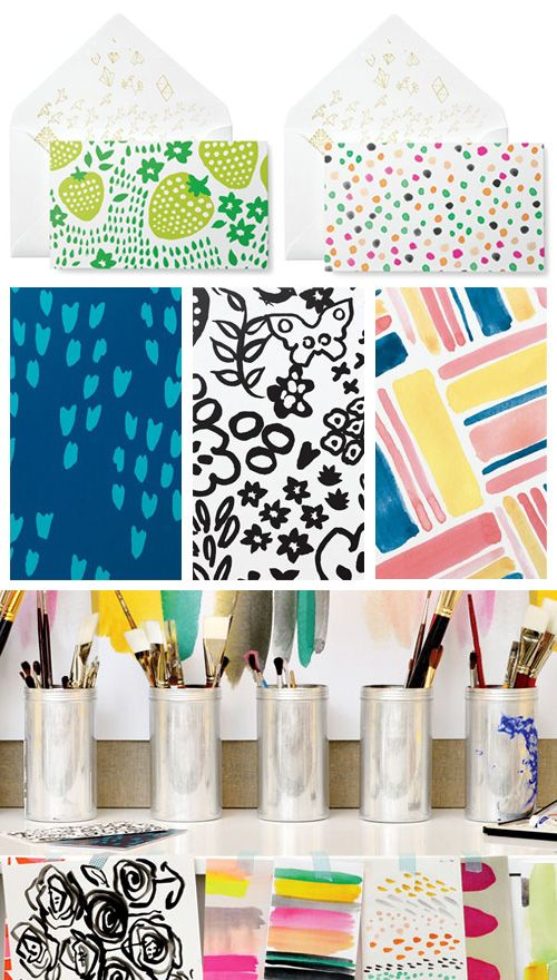 Mara Mi Stationery - Favorite stationery brand and love that is sold at Target.