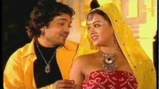 haryanvi song borle ali ne rup dikha YouTube Download