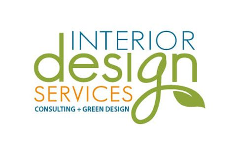 interior design logos google search interior design logo ideas - Interior Design Logo Ideas