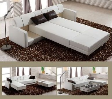 modern sectional sofas httpwwwghmodernfurniturecommodern