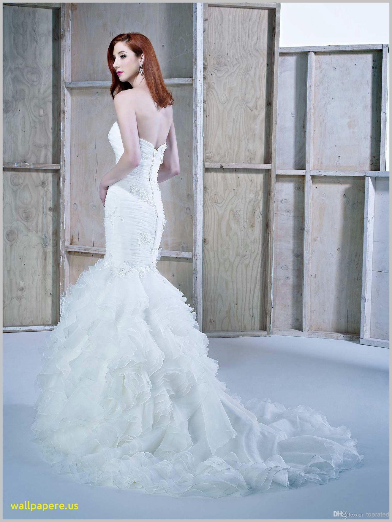 100+ Used Wedding Dresses Tampa Fl - Women\'s Dresses for Weddings ...