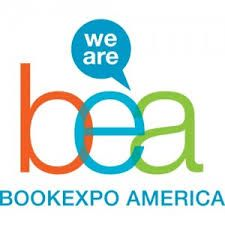 Hey NYC! I'll be signing copies of Pretty Dark Nothing at #BEA13 Friday May 31st 3:00pm IBPA booth 2346. Come by and say hello!