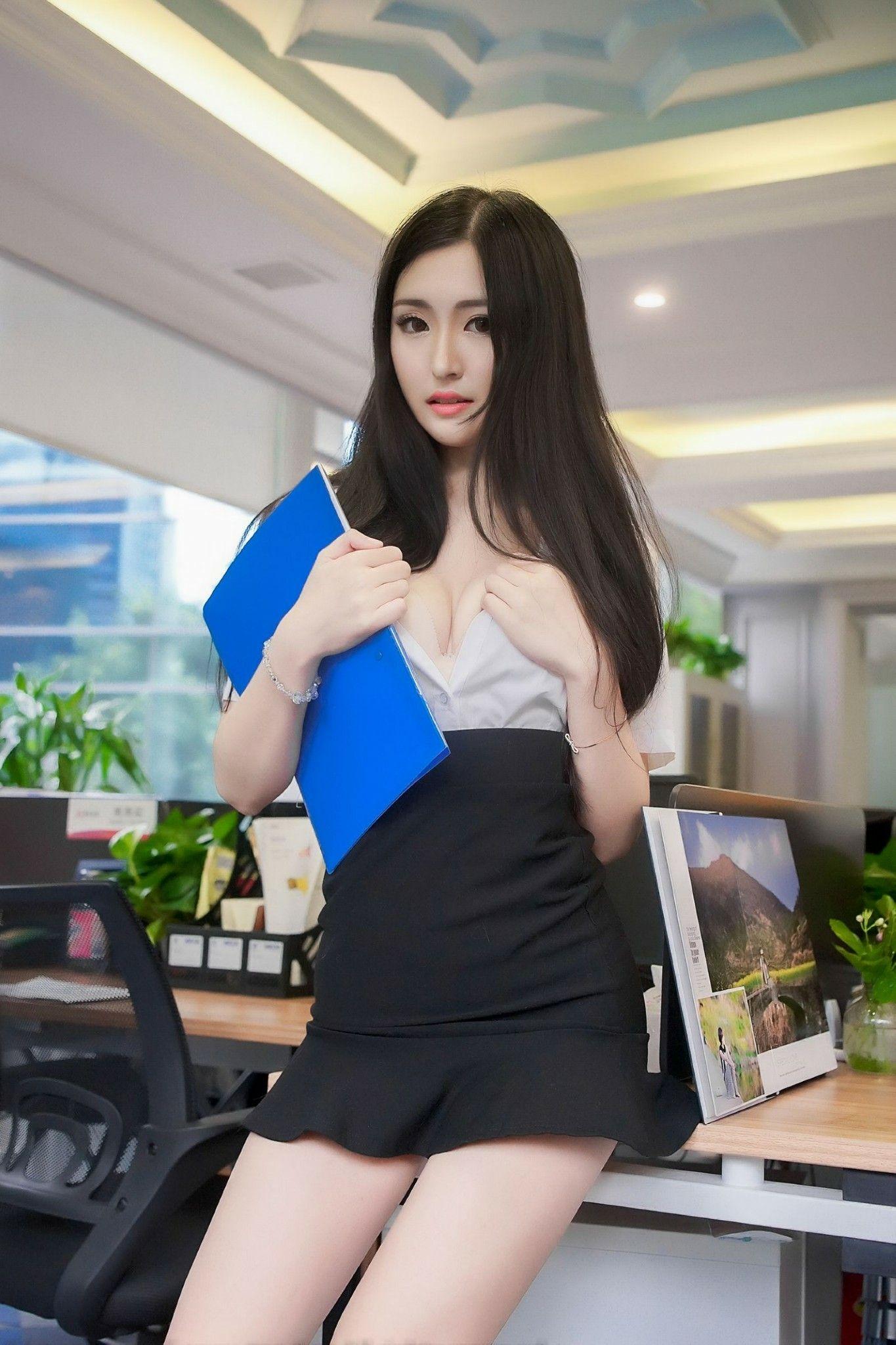 Puffy filipina nipples