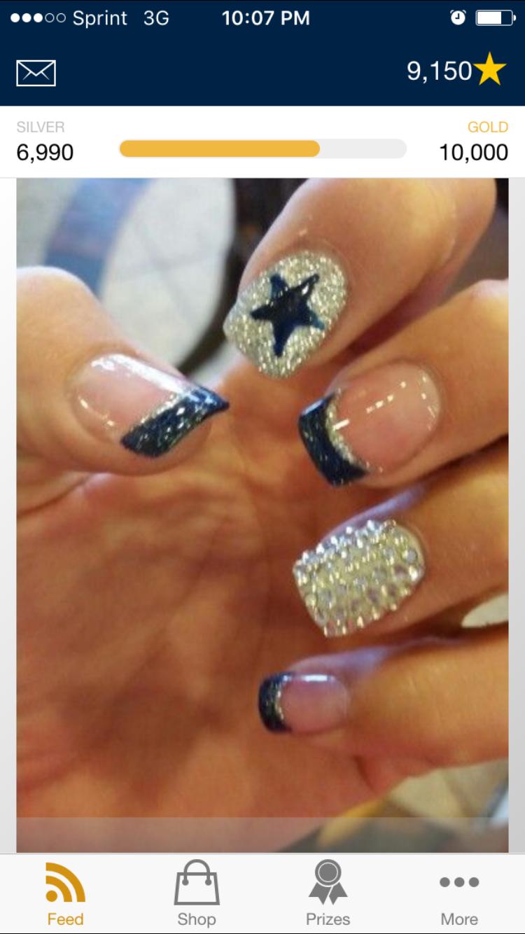 Pin by Sandy Scholta on Nails | Pinterest | Nail tech school, Nail ...